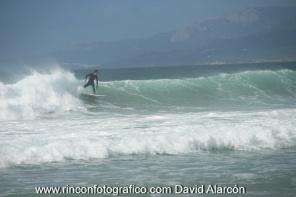 SURF TARIFA