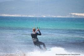 7 mayo balneario kitesurf tarifa_11