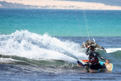 7 mayo balneario kitesurf tarifa_15