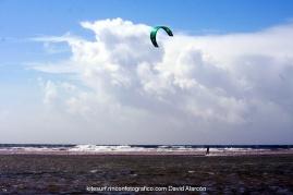 27 febrero tarifa kitesurf_15