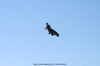 sesión de fotos kitesurf tarifa