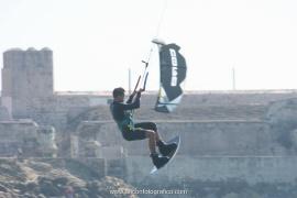 23 sept kitesurf tarifa balneario_06