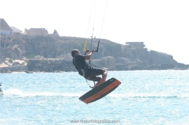 23 sept kitesurf tarifa balneario_25