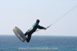 FOTOS KITSURF TARIFA
